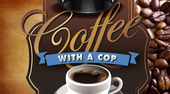 COFFEE-WITH-A-COP-580