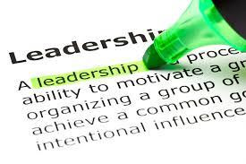 RITE Executive Leadership Course