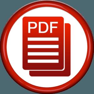 RITE in pdf