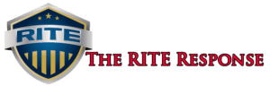 RITE Academy racial intelligence response
