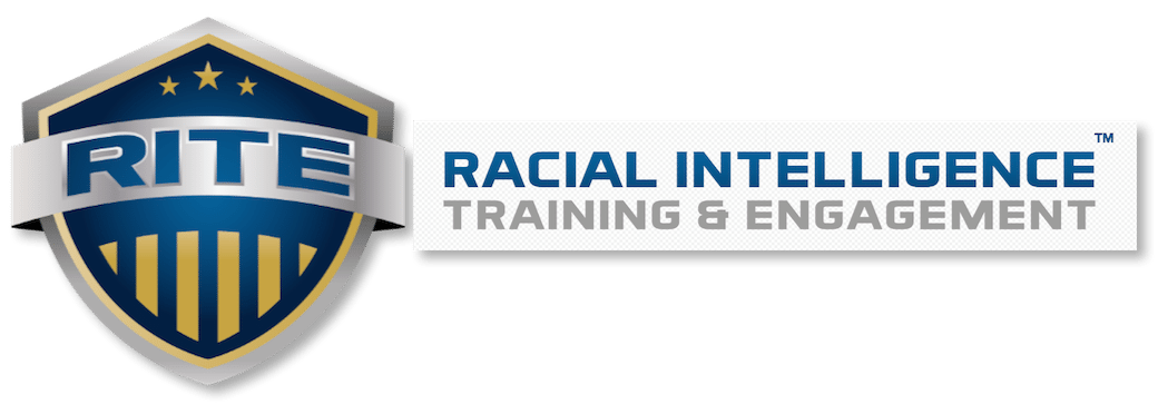 Cultural Diversity Training for Law Enforcement & Public Service Professionals