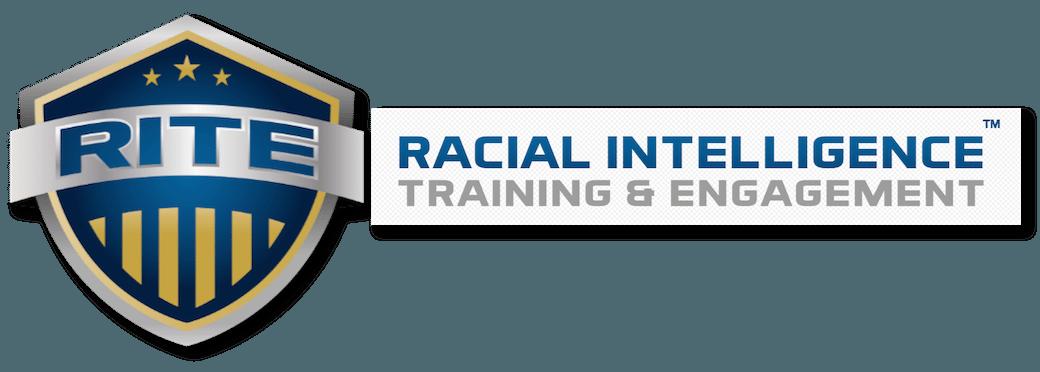 Workplace Culture Training for Law Enforcement & Public Service Professionals