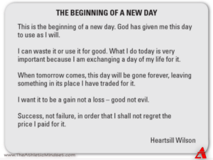 new-day-quote_HWilson