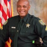 Sgt. Fred Jones LCSO