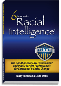 RITE Academy law enforcement, corrections handbook