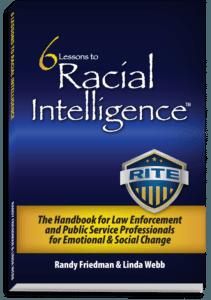 RITE Academy law enforcement handbook