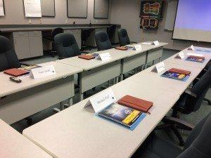 class room_setup