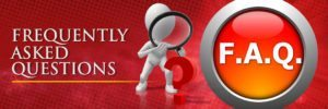 RITE Academy FAQ