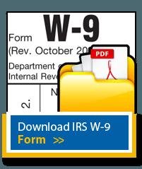 irsw9-button