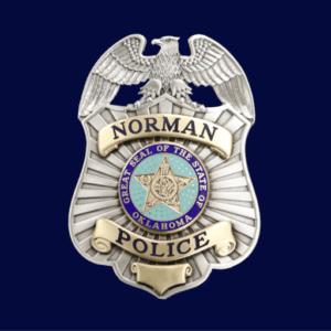 Racial Intelligence Training - Norman OK