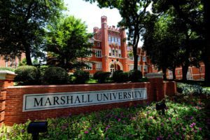 RITE at marshall university