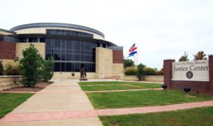 st peters mo police dept