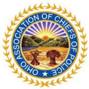 Ohio police chiefs assoc_400x400