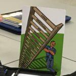 rite climb ladder