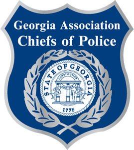 GACP Georgia police chiefs assoc