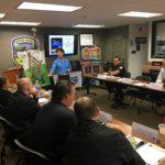 RITE Upper Darby training