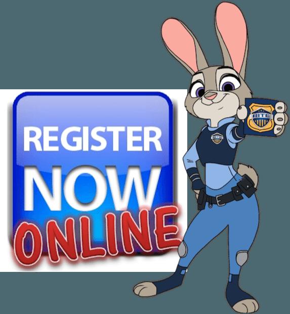 Register Now_rabbit RITE