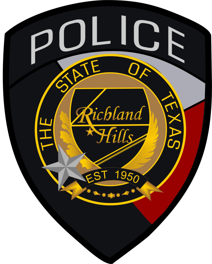 Racial intelligence 2 day trainer oct 3 4 2017 fort worth tx chief barbara childress and the richland hills police dept are hosting richland hills texas is located 15 miles from dfw airport this course is tcole 1betcityfo Images