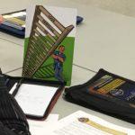Using RITE Ladder in class