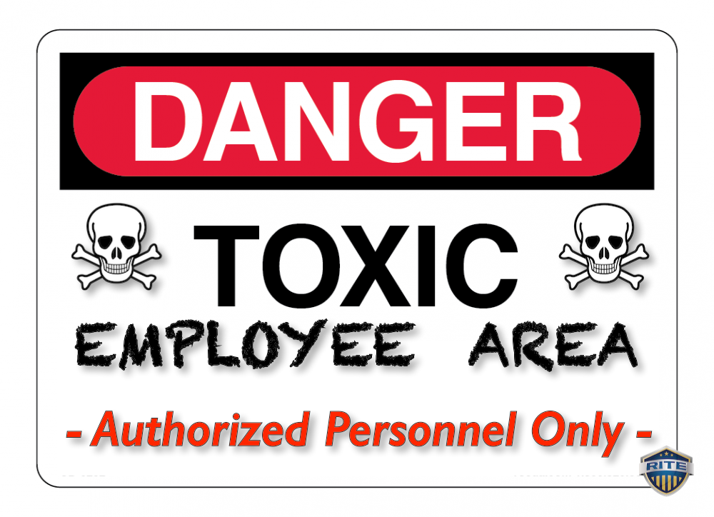 toxic employee_NEW