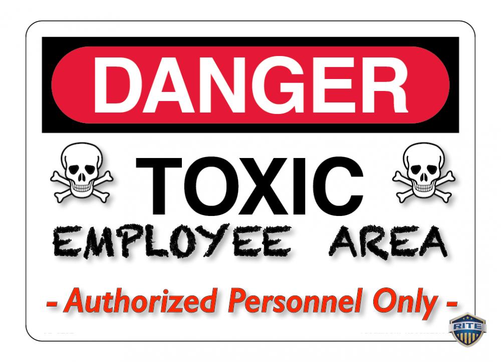 toxic employee_NEW
