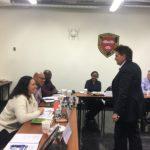 Harvard University PD RITE Linda Webb