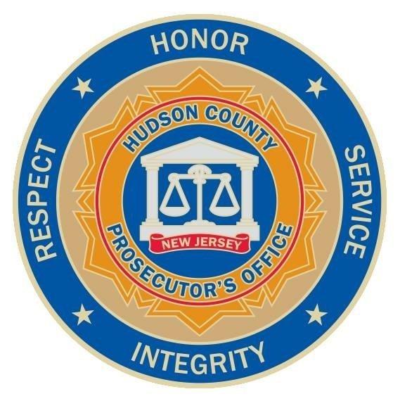 hudson county corrections
