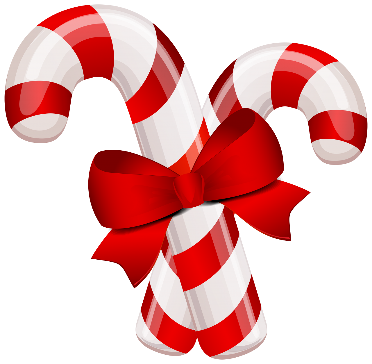 RITE candy cane story
