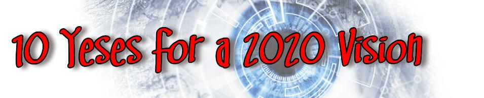 rite 2020 blue eye