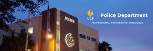UCF RITE training campus police