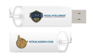 RITE USB Instructor Key
