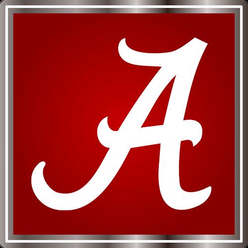 ua-square-logo