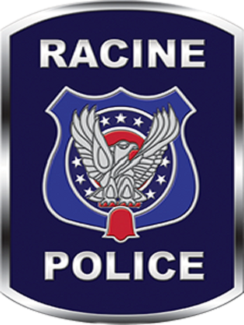 racine RPD Shield