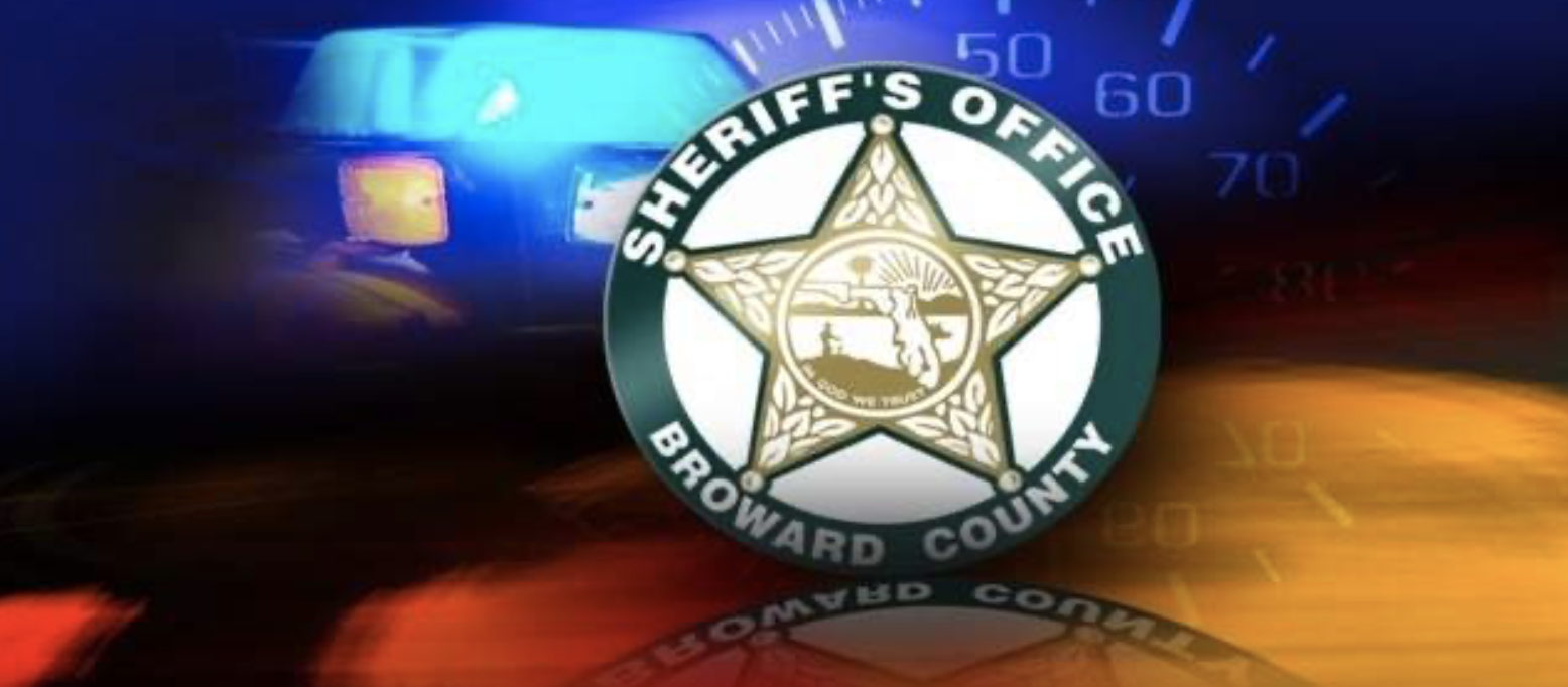 broward co sheriff RITE
