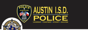 Austin ISD Police RITE