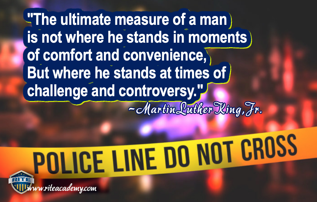 MLK day quote_RITE