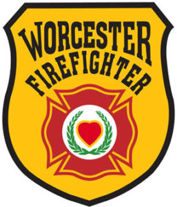 Worcester Fire Department RITE