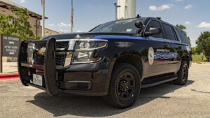 RITE Pflugerville police_car