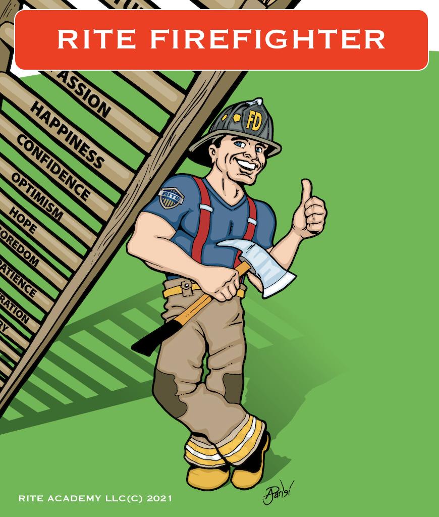 RITE FIRE FIGHTER_snip