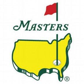 master golf emotional