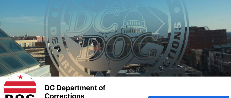 DC DOC RITE