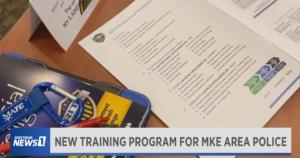 RITE Trainers class