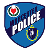 rite worcester police