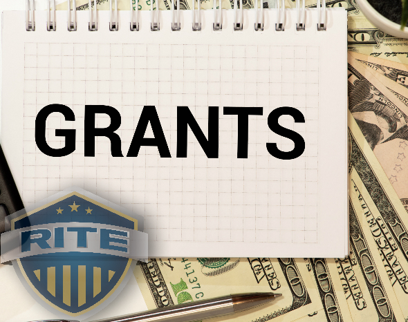 grants rite academy racial equity
